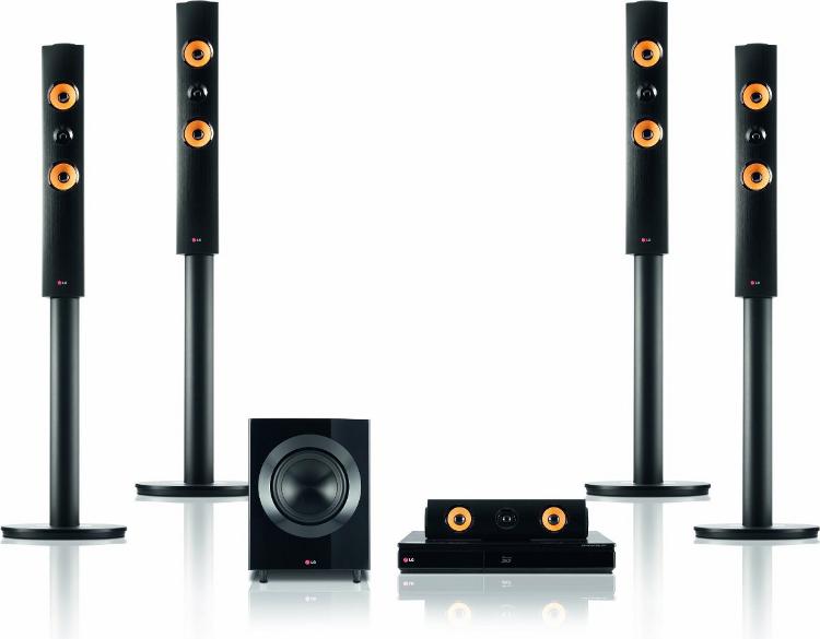 buy lg bh7540tw 3d blu ray home cinema system marks. Black Bedroom Furniture Sets. Home Design Ideas