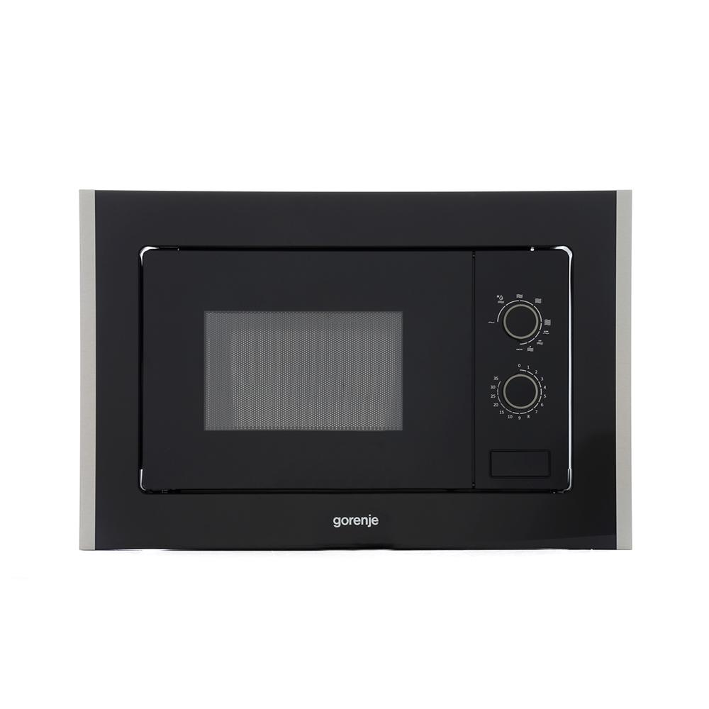 Gorenje BM171E2XG Built In Microwave with Grill