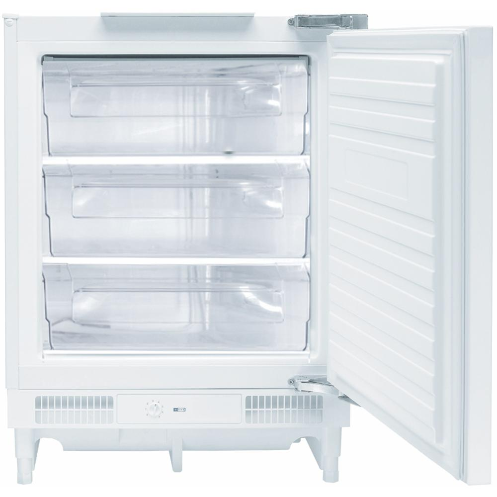 Baumatic BRUF103 Built Under Freezer