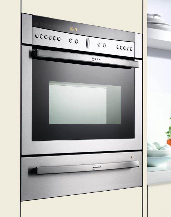online manual kenmore oven