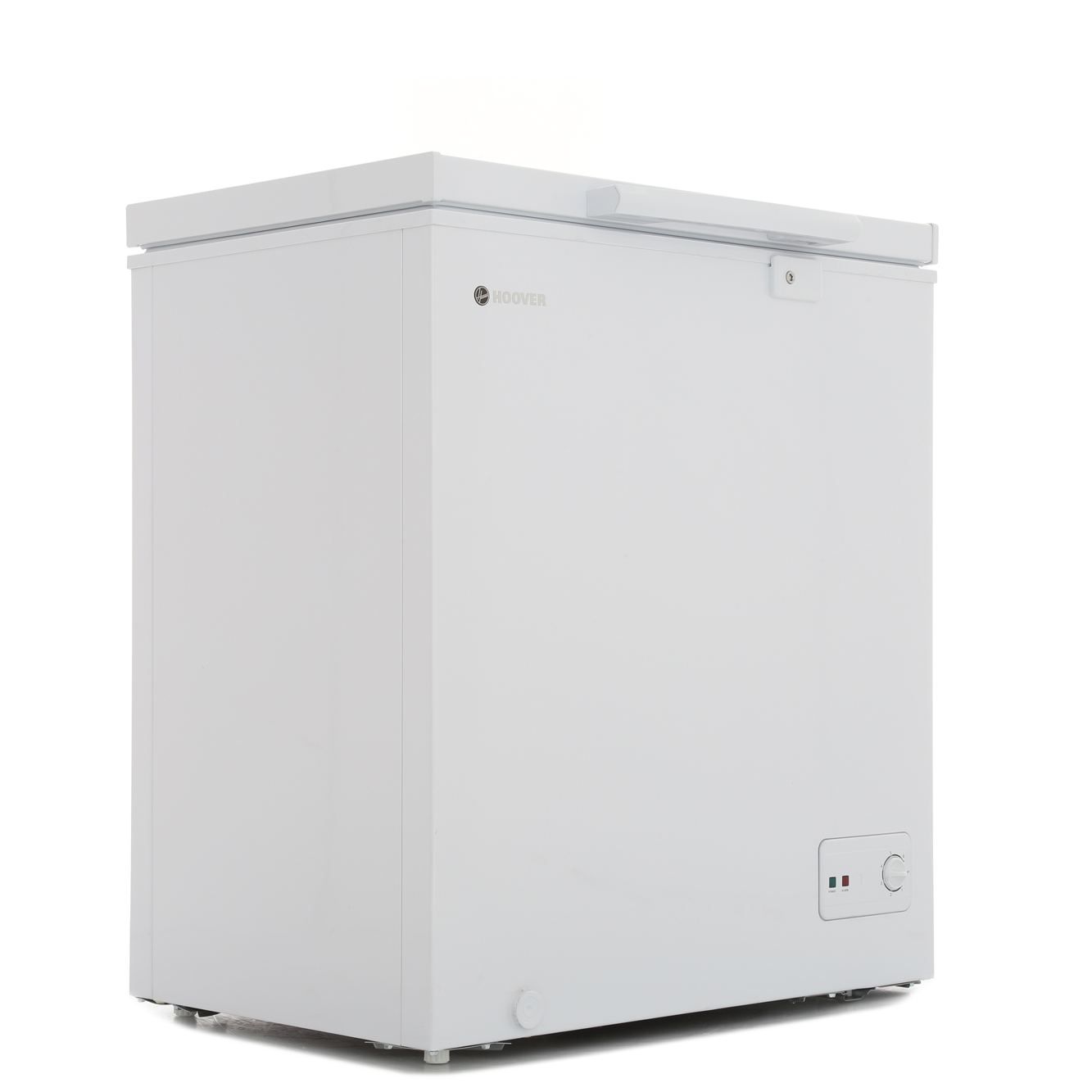 Hoover CFH157AWK Chest Freezer