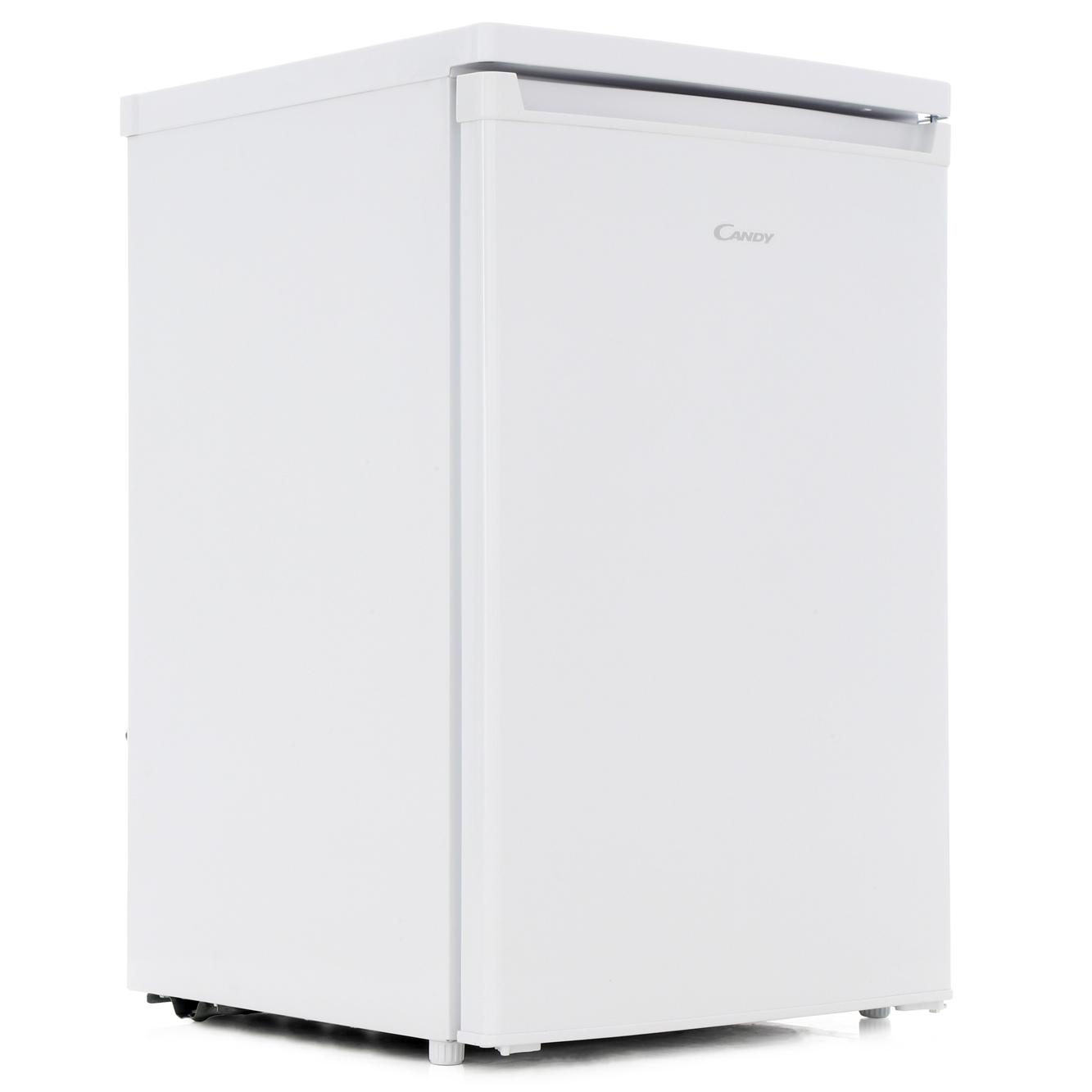 Candy CFOE5485WE Fridge with Ice Box