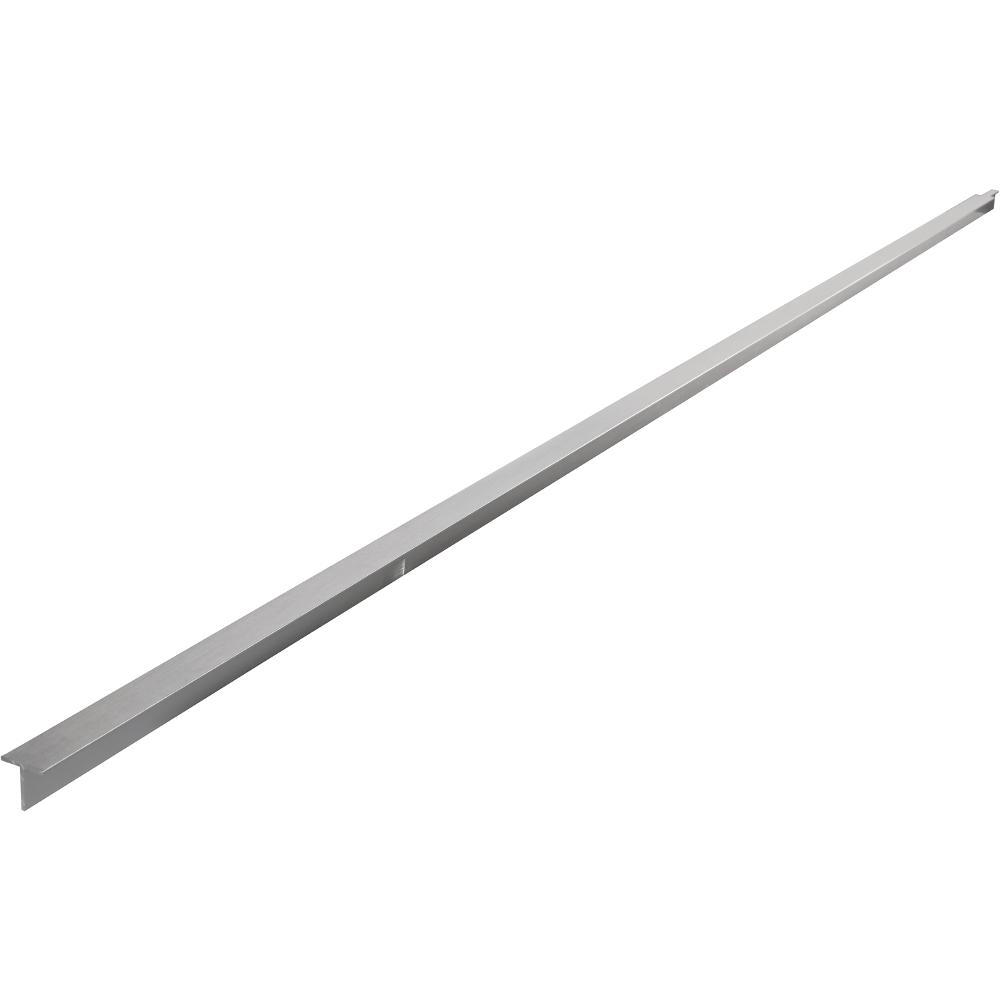 Gorenje CFS-INOX185SBS Connection Kit for R6192FXUK and FN6192CXUK