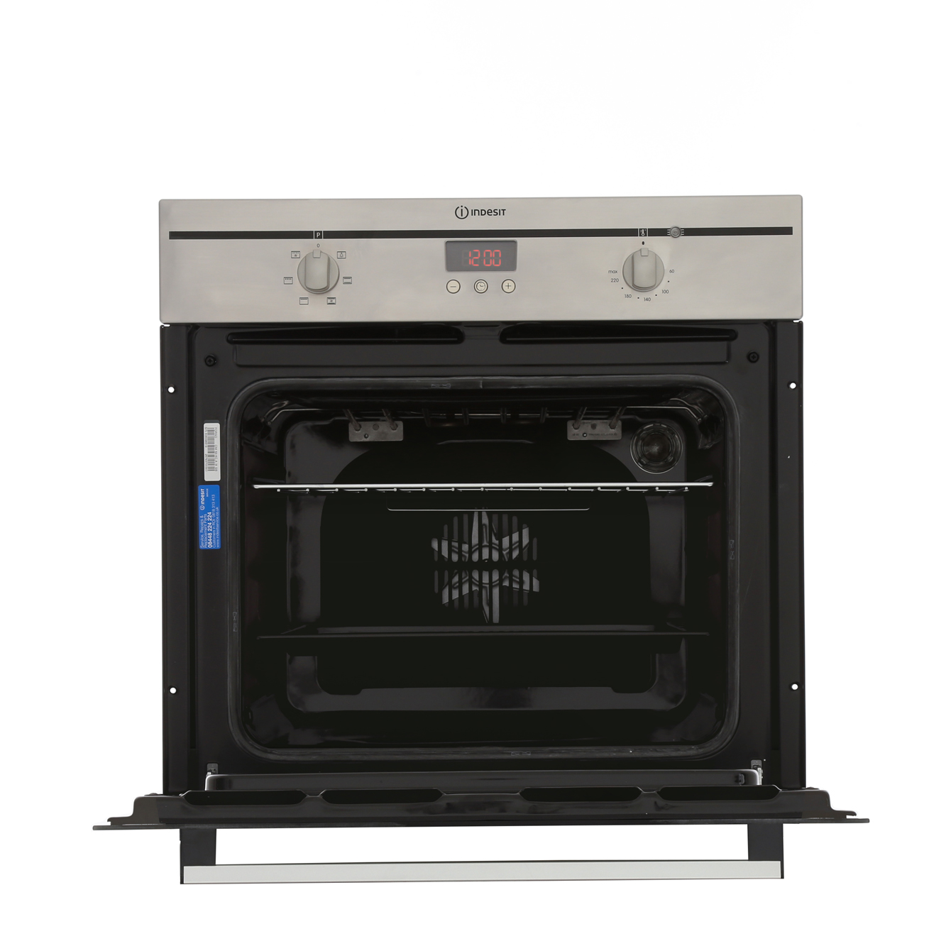 built in ovens january 2017 rh builtinovenstemodori blogspot com Belling Appliances B160 Belling Oven