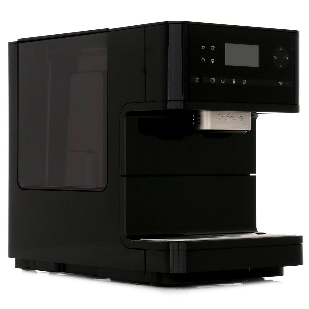 Miele CM6150 bl Coffee Maker