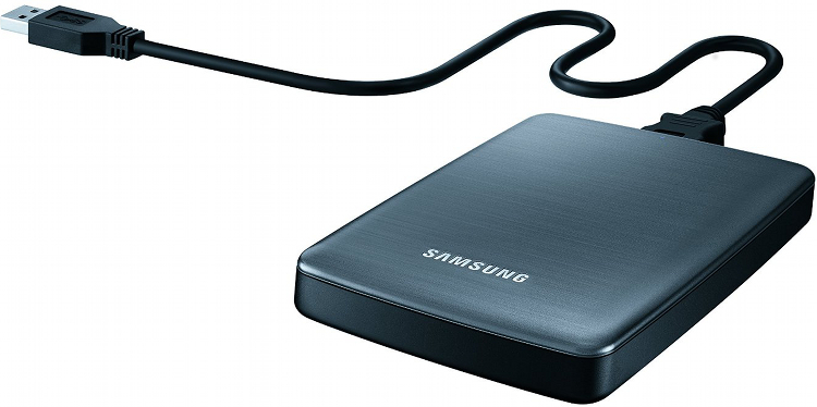 Samsung CY-SUC05SH1 Ultra HD Video Pack