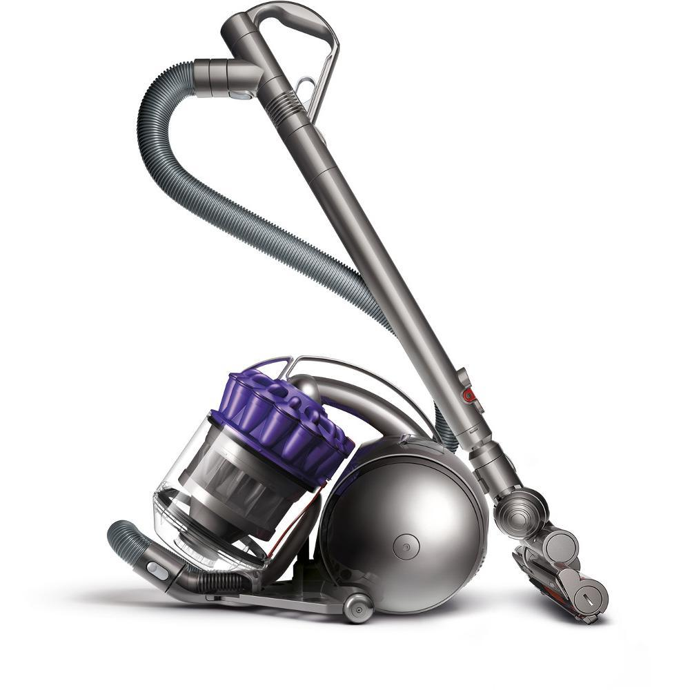Dyson DC39i ErP Cylinder Vacuum Cleaner