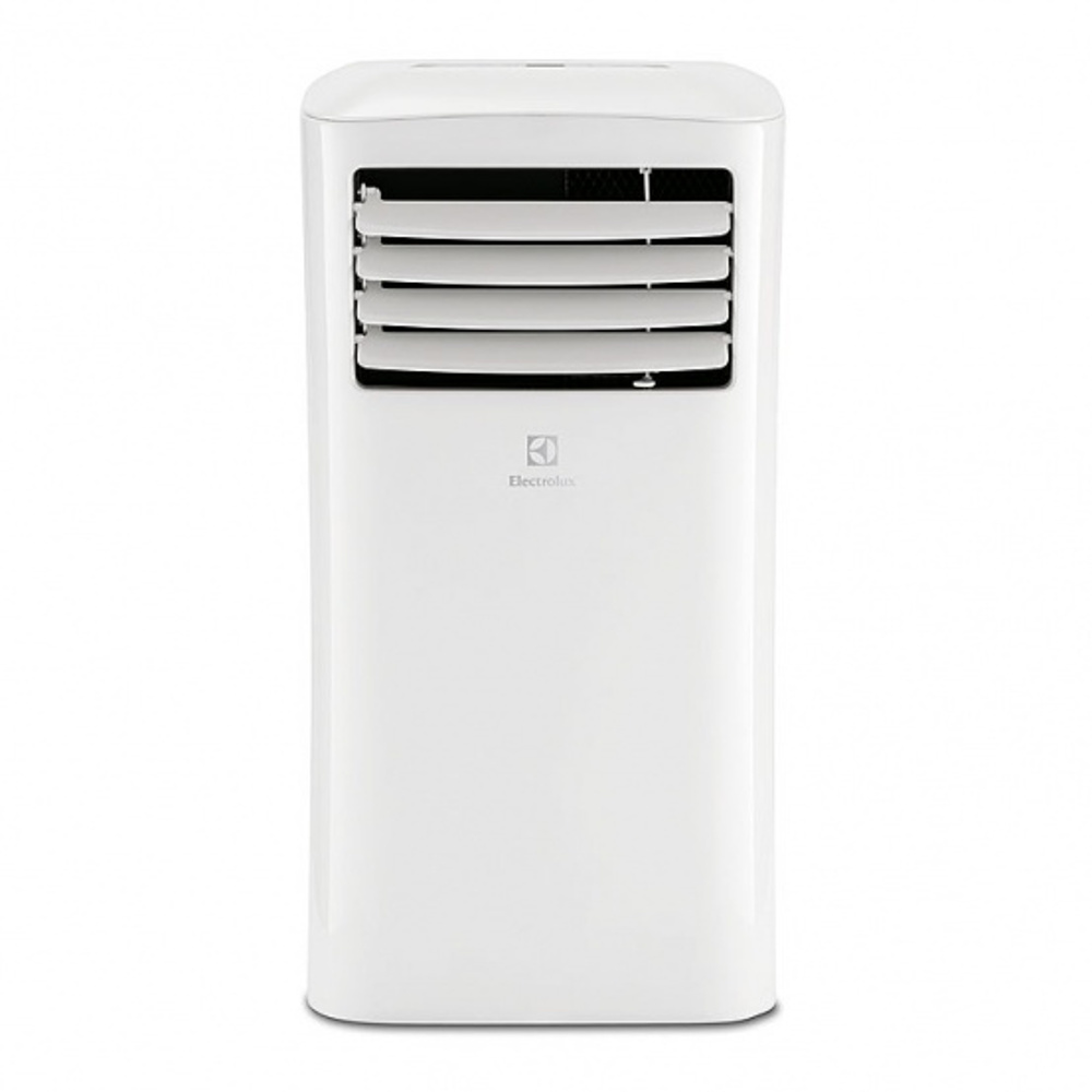 Electrolux EXP08CN1W6 Air Conditioner