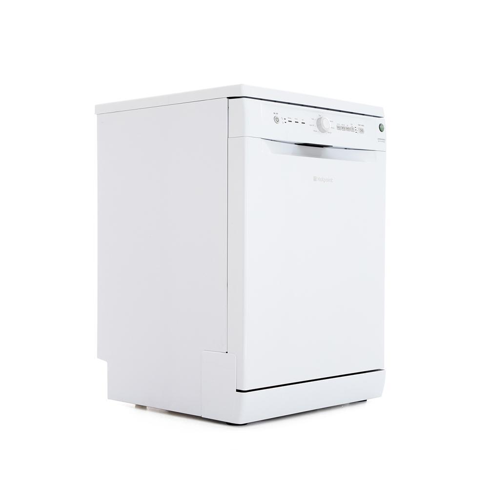 Hotpoint ECO FDLET31120P Dishwasher