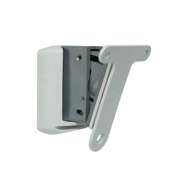 Flexson FLXP3WB1011 Wall Bracket