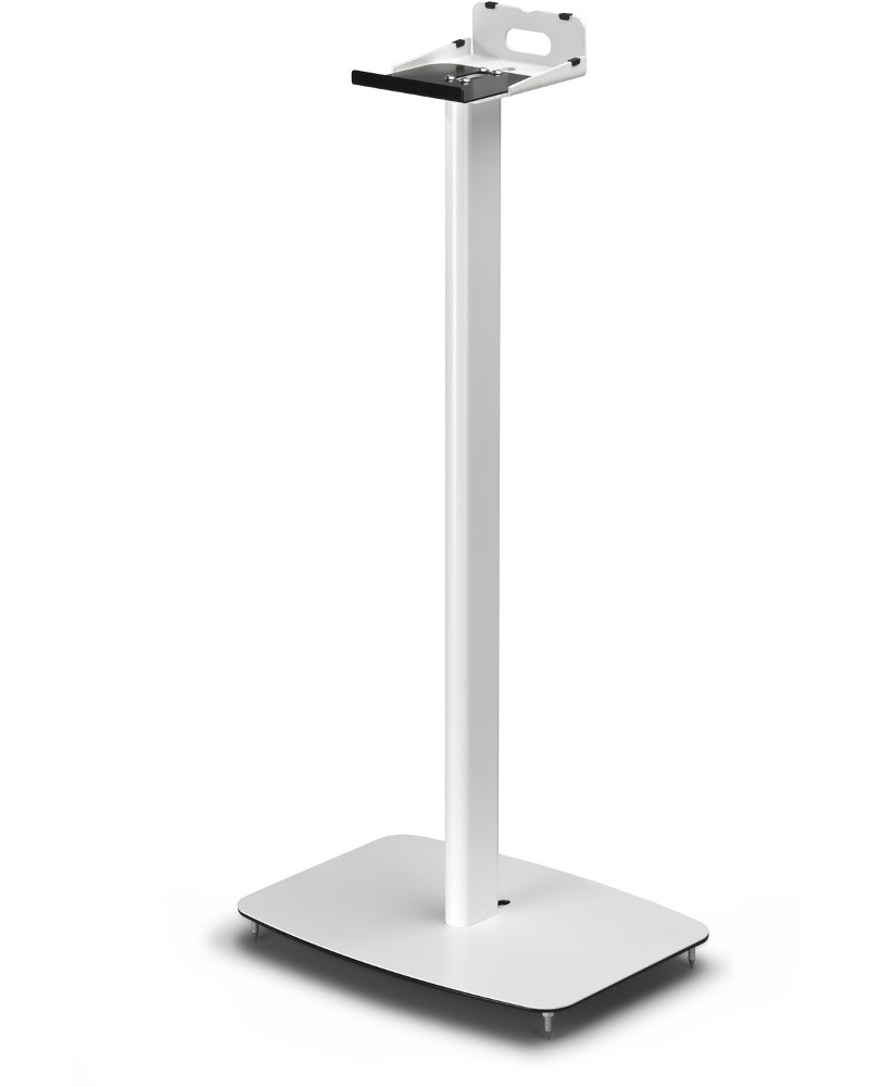Flexson FLXP5FS1013 White PLAY:5 Floor Stand