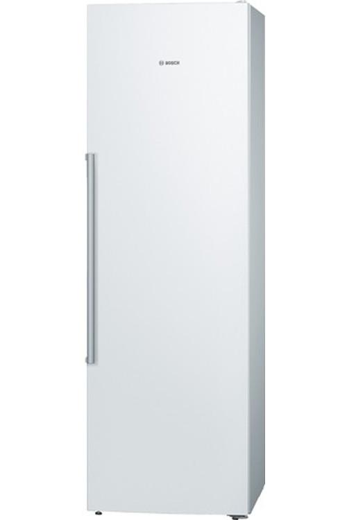 Bosch Serie 6 GSN36AW31G Frost Free Tall Freezer