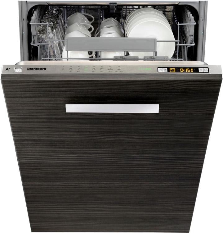 Built in dishwashers uk