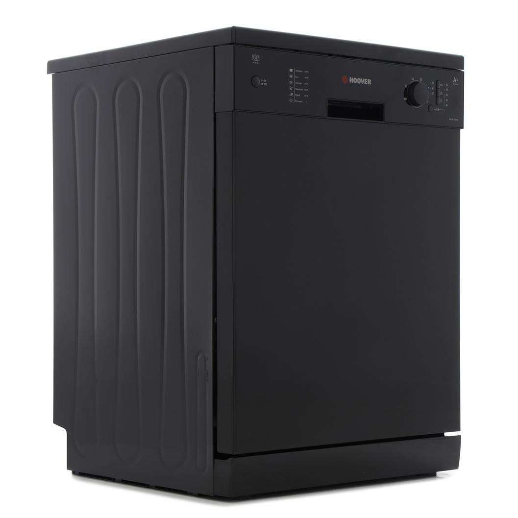 Hoover HED122B Dishwasher