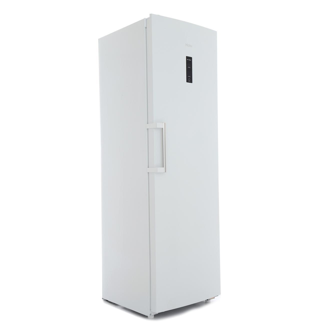 Haier HF-255WAA Frost Free Tall Freezer