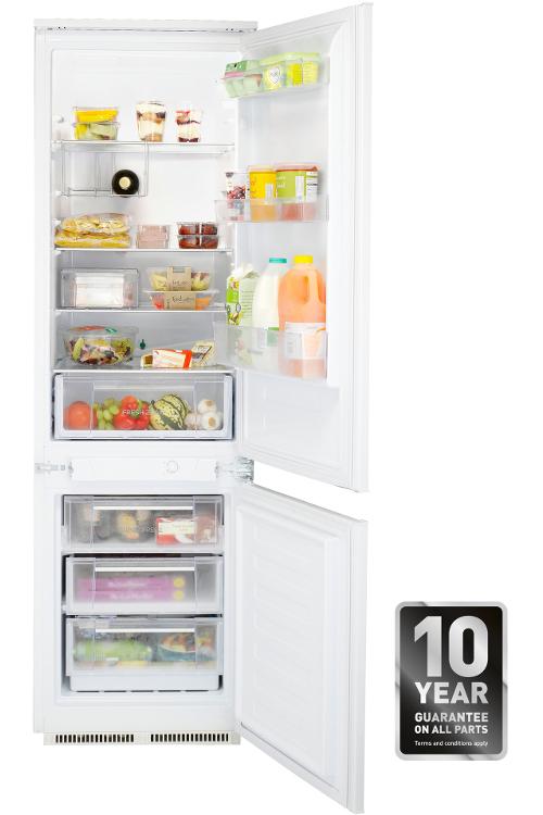 Casa immobiliare accessori frigoriferi ad incasso ariston for Cornici ikea 70x100