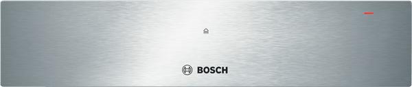 Bosch HSC140P51B Warming Drawer