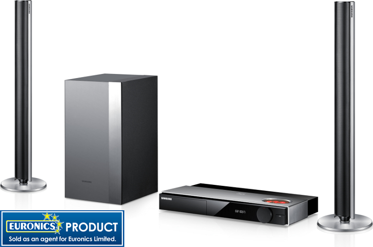 buy samsung htfs9200 3d blu ray home cinema system marks. Black Bedroom Furniture Sets. Home Design Ideas