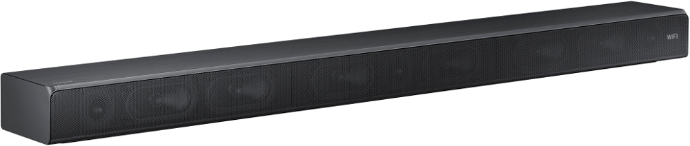 Samsung HW-MS650 3.0ch Sound Bar with Built In Subwoofer