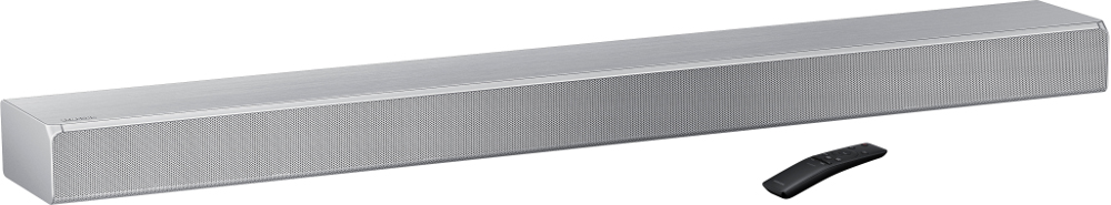 Samsung HW-MS651 3.0ch Sound Bar with Built In Subwoofer