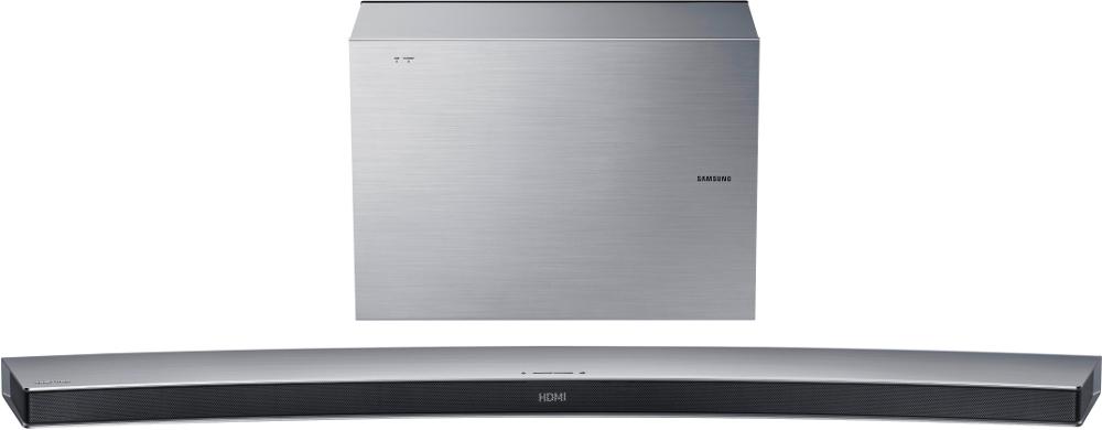Samsung HW-J7501R Sound Bar