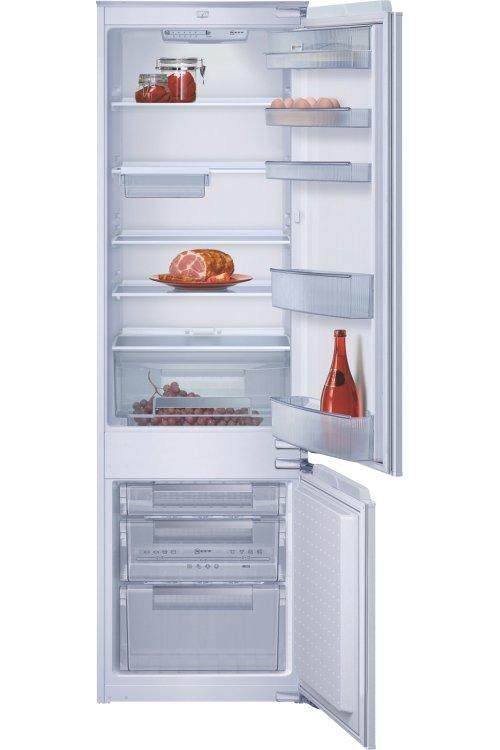 freezers neff fridge freezers rh freezerslezar blogspot com