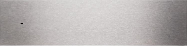 AEG KD91404M Warming Drawer