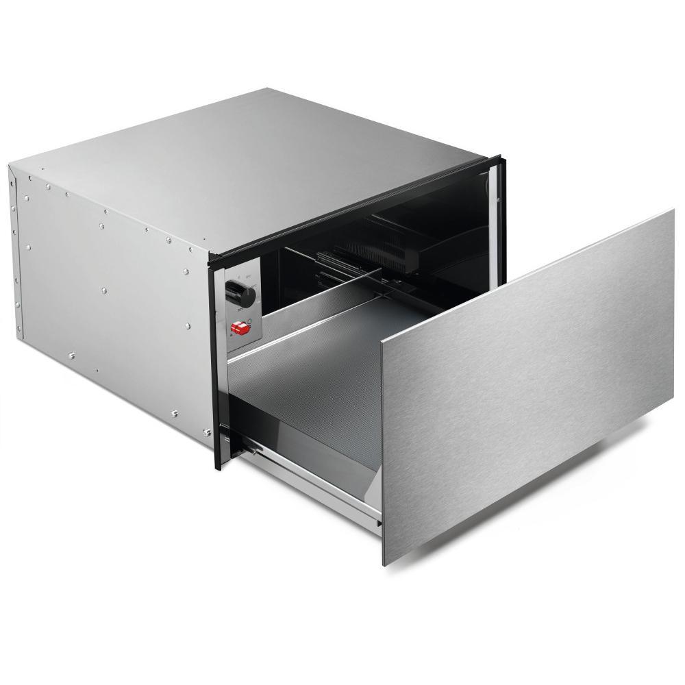 AEG KDE912922M Warming Drawer