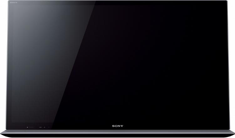 Sony KDL55HX853 3D LED Television