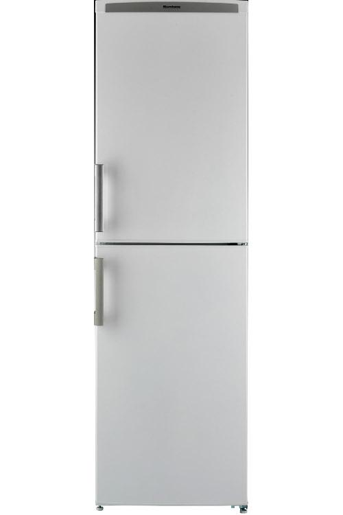 Blomberg Fridge Freezer KGM9680P - A Frost Free Combi