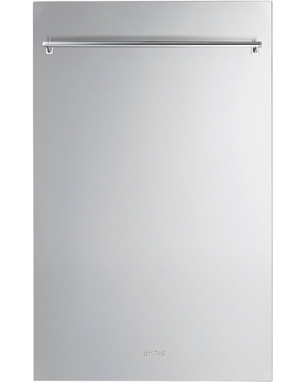 Smeg KIT4CX-1 Door Panel