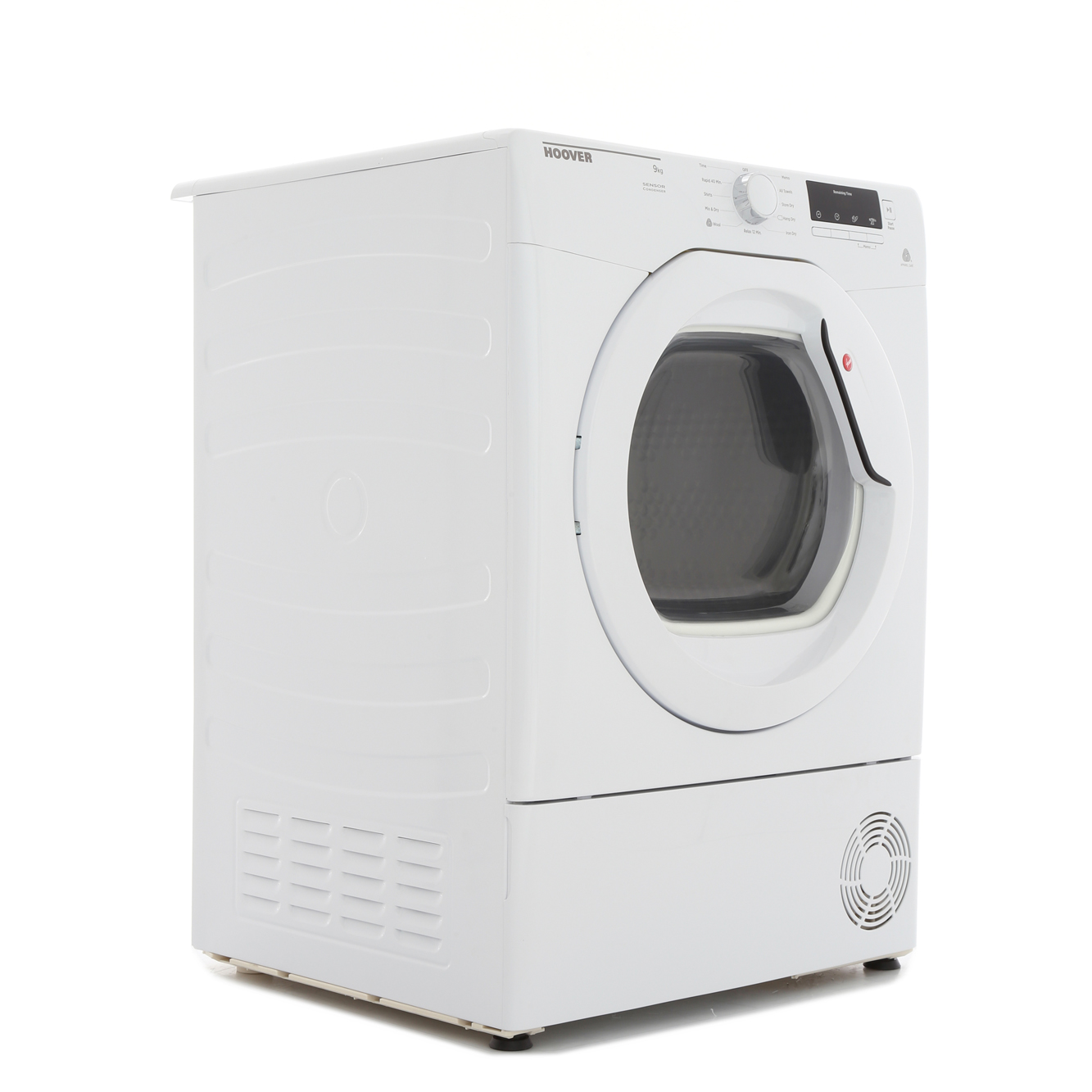 Hoover LLCD91B Condenser Dryer