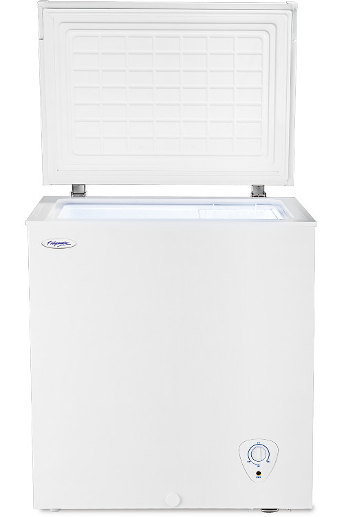 Fridgemaster MCF145 Chest Freezer