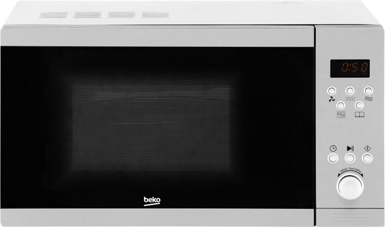 Beko MWB3010EX Built In Combination Microwave