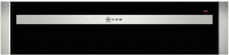 Neff N17HH11N0B Warming Drawer