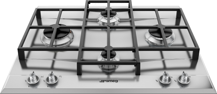 cooking with induction cooktops