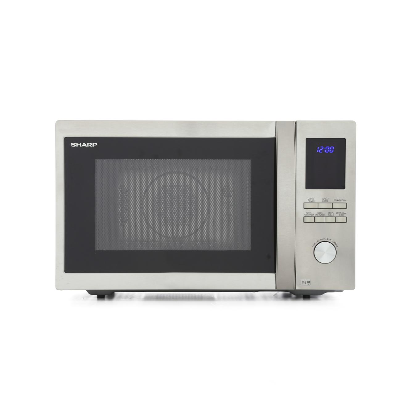 sharp 900w standard microwave r372km black. sharp r922stm combination microwave. 900w standard microwave r372km black p
