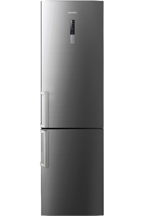 Samsung G Series RL60GZEIH Fridge Freezer