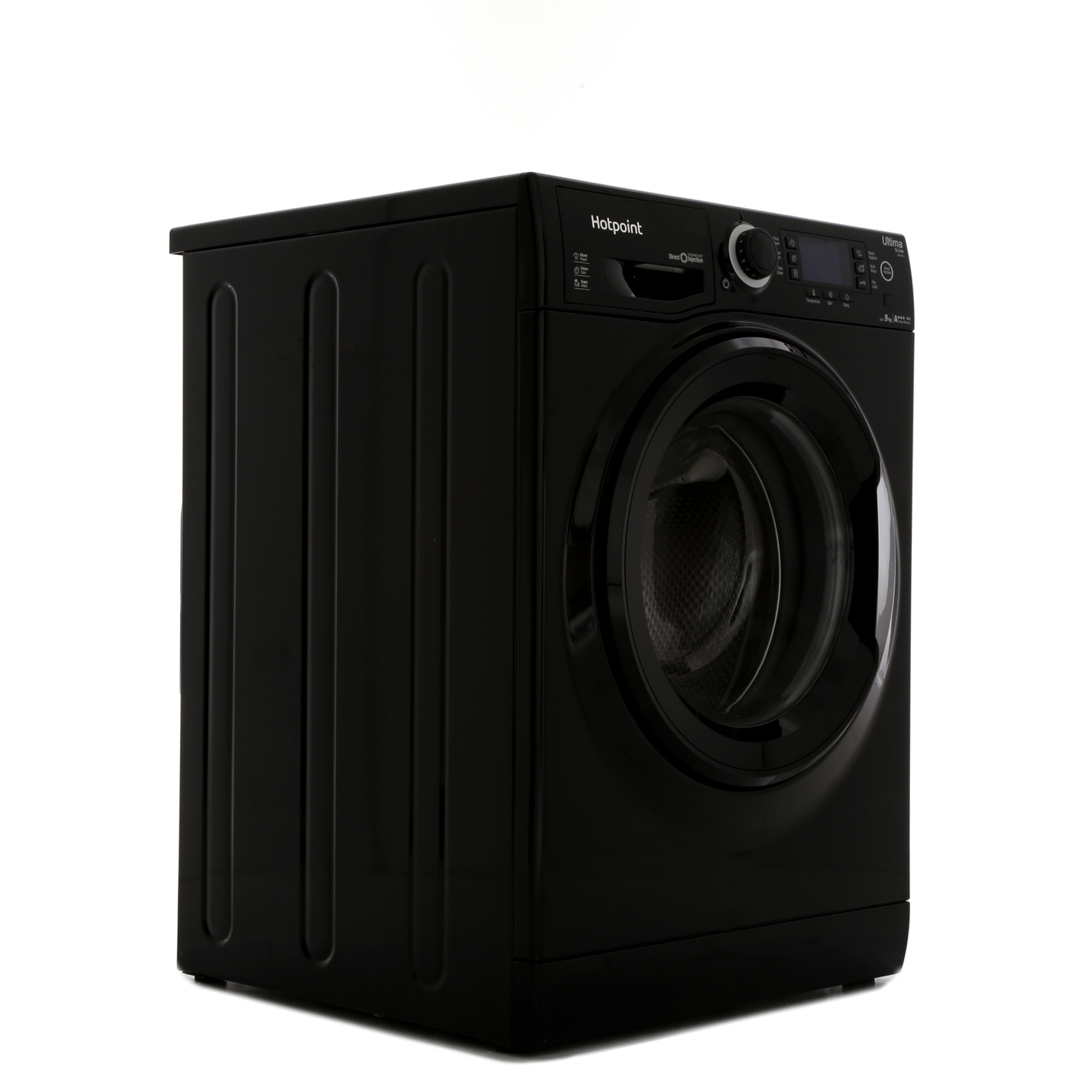 Hotpoint Ultima S-Line RPD9467JKK Washing Machine