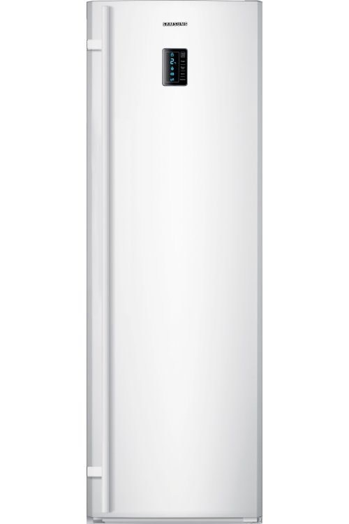 larder fridge miele tall larder fridge rh larderfridgewosuriga blogspot com