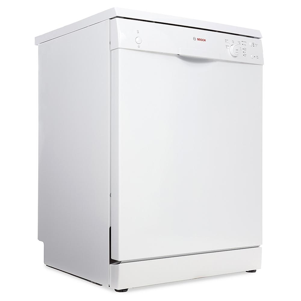 Bosch Serie 2 SMS50T02GB Dishwasher