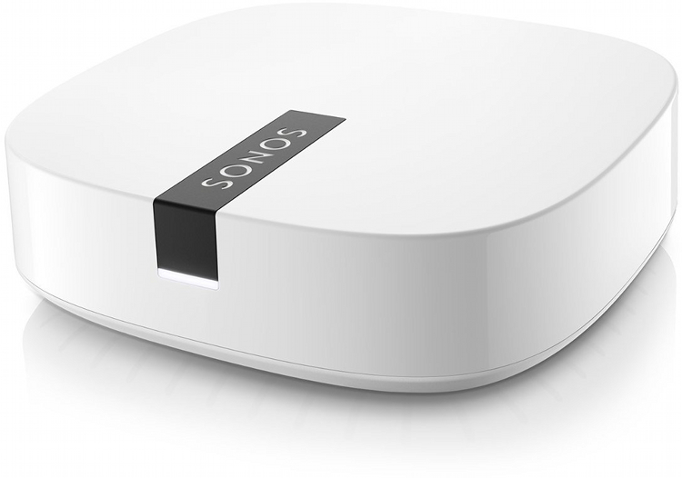 Sonos BOOST Wireless System