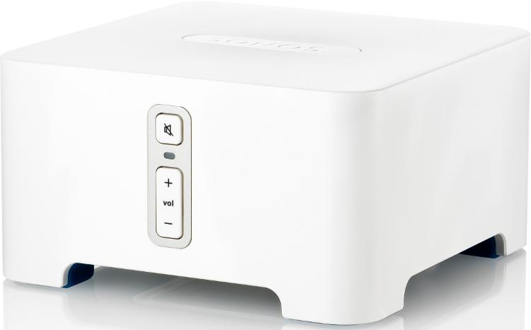 Sonos CONNECT Wireless HiFi