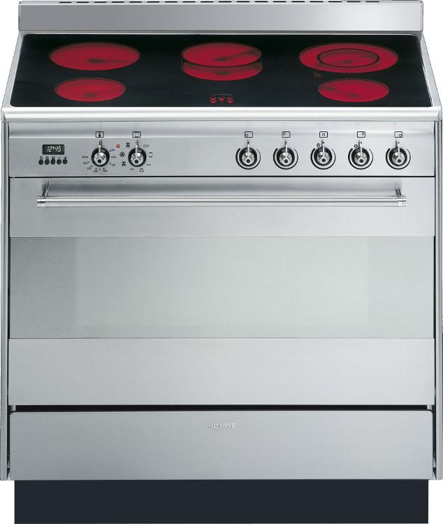 inglis sterling 100 stove manual