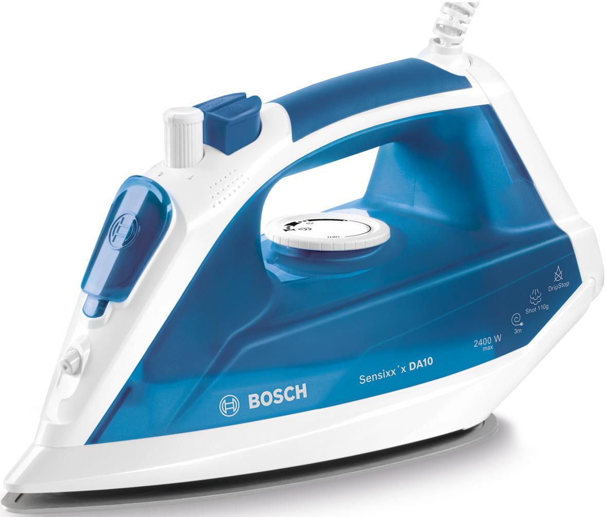 Bosch TDA1070GB Iron