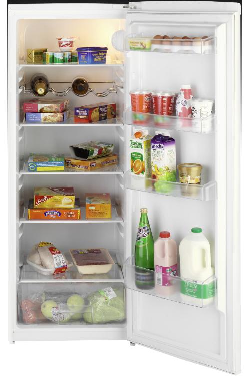 larder fridge miele tall larder fridge rh larderfridgewosuriga blogspot com Miele Built in Refrigerator Miele Grand Froid 4-Door Refrigerator