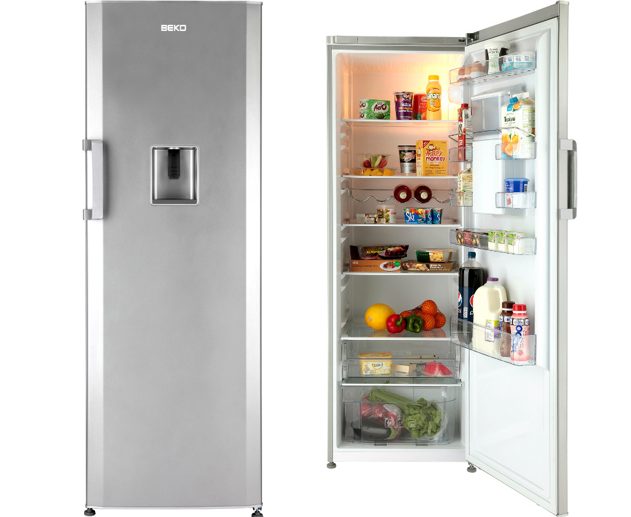 larder fridge larder fridge silver rh larderfridgewosuriga blogspot com