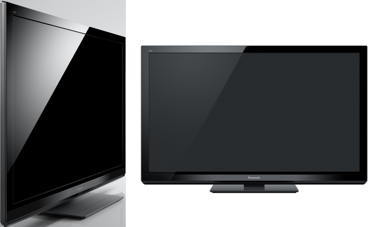 buy panasonic g30 series txp50g30b plasma television tx p50g30b marks electrical. Black Bedroom Furniture Sets. Home Design Ideas
