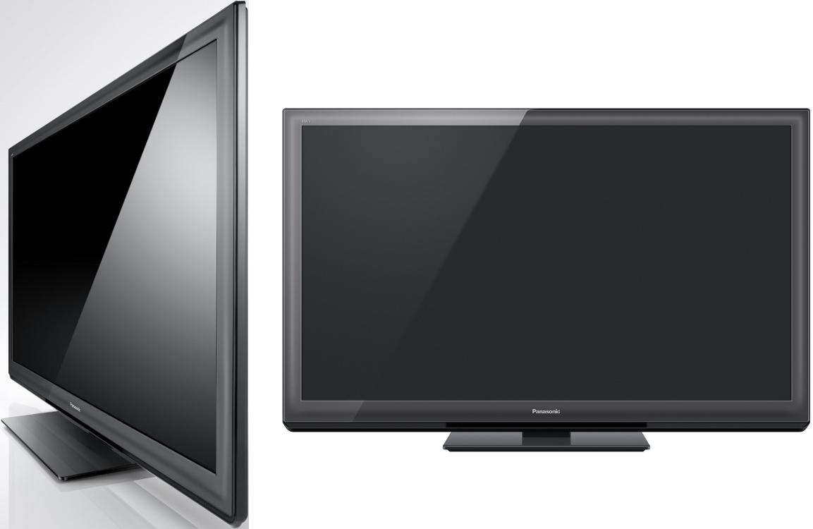 panasonic st30 series 3d tv txp50st30b plasma television tx p50st30b buy online today. Black Bedroom Furniture Sets. Home Design Ideas