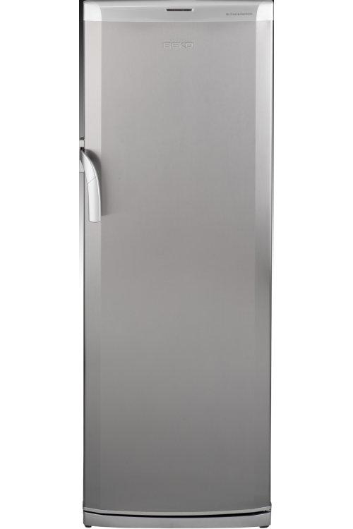 Frost free larder freezer
